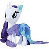 """Игровой набор Hasbro My Little Pony """"Сияние. Пони-модницы"""", Рарити"""