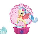 "Мини-игровой набор Hasbro My Little Pony ""Мерцание"", Принцесса Скайстар"