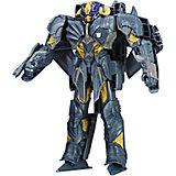 """Трансформеры Hasbro Transformers 5 """"Войны"""", Мегатрон"""