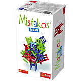 Настольная игра Mistakos New, Trefl