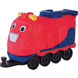 Паровозик Jazwares Chuggington, Джекман