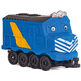 Паровозик Jazwares Chuggington, Зак