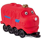 Паровозик Jazwares Chuggington, Уилсон