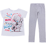 Пижама S'cool для девочки