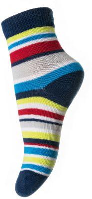 Носки PlayToday для мальчика - разноцветный