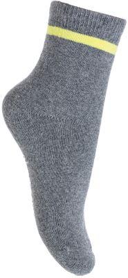 Носки PlayToday для мальчика - белый