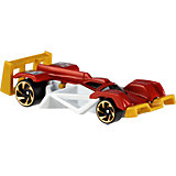 Базовая машинка Hot Wheels, Flash Drive