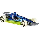 Базовая машинка Hot Wheels, Track Hammer