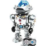 Радиоуправляемый робот Играем вместе, с голосовым управлением