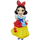 "Мини-кукла Hasbro ""Disney Princess"", Белоснежка"