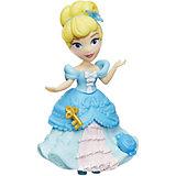 "Мини-кукла Hasbro ""Disney Princess"", Золушка"