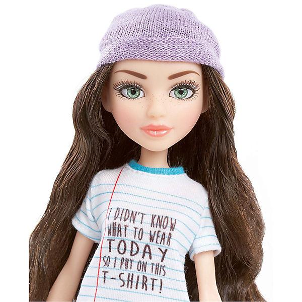 Кукла MGA Project Mc2 МакКейла Макалистер, 30 см