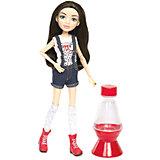 Кукла MGA Project Mc2 МакКейла с набором экспериментов, 30 см