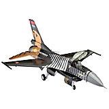 """Самолет Истребитель F-16 C """"SOLO TÜRK"""", на вооружении турецких ВВС"""