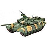 Танк Т-90, Россия
