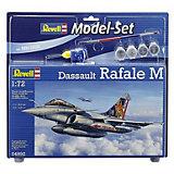 """Набор """"Истребитель Dassault Rafale M"""""""