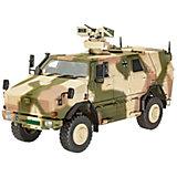 Броневик ATF Dingo 2 A3.3 PatSi