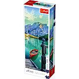 Пазлы Горное озеро, 300 элементов