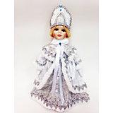 """Кукла декор. """"Снегурочка Варенька"""""""