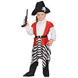 Детский маскарадный костюм для девочек