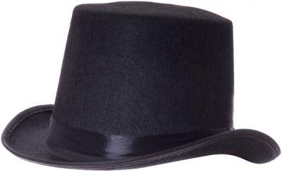 Маскарадная шляп Цилиндр