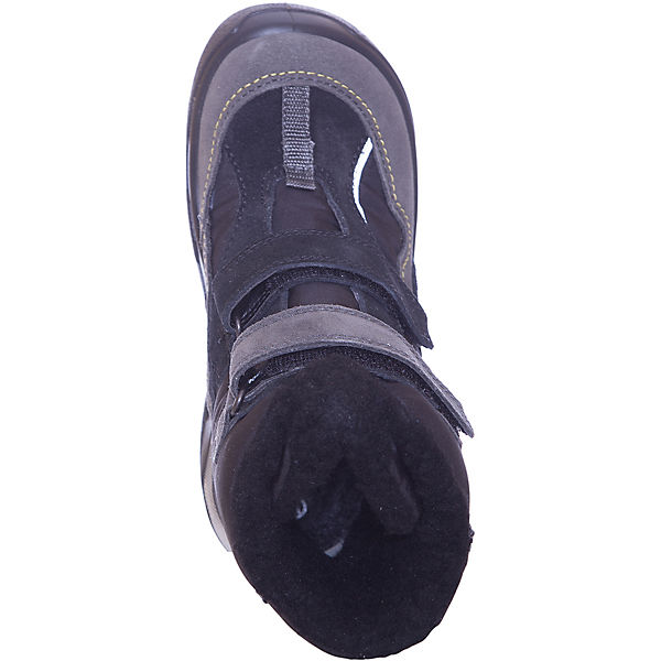 Ботинки ECCO для мальчика