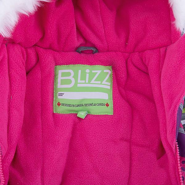 Комбинезон BLIZZ для девочки