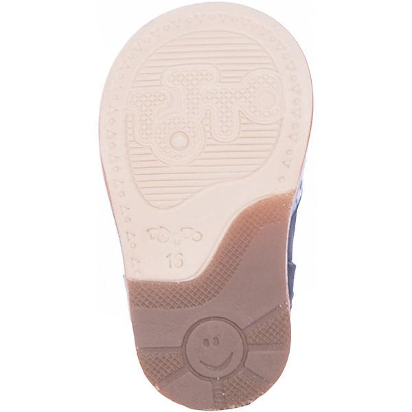 Ботинки Totto для мальчика