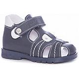 Туфли Totto для мальчика