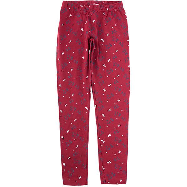 Купить брюки для девочек