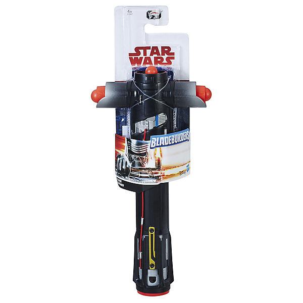 Радужный световой меч Hasbro Star Wars Эпизод 8, Виктор 1