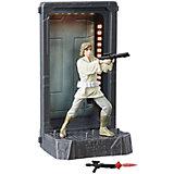 Коллекционная фигурка Hasbro Star Wars, Люк Скайуокер