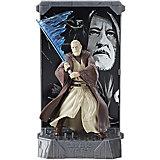 Коллекционная фигурка Hasbro Star Wars, Оби-Ван Кеноби