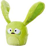Мягкая игрушка Hasbro Hanazuki, салатовый хемка