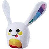 Мягкая игрушка Hasbro Hanazuki, разноцветный хемка