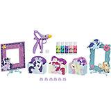 "Набор для творчества Hasbro DohVinci ""My little Pony"""