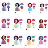 """Мини-кукла Emco """"Кукла-мороженка. Gelato Surprise"""", в ассортименте"""