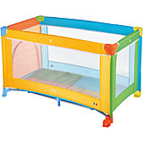 Манеж-кровать Sweet Baby Carnevale, Colore