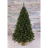 """Искусственная елка Triumph Tree """"Пихта прелестная"""", 155 см (зеленая)"""