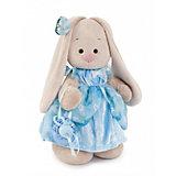 Мягкая игрушка Budi Basa Зайка Ми Энни, 32 см