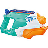 Бластер Nerf Super Soaker SplashMouth