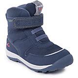 Ботинки Hamar KDs GTX Viking для мальчика