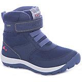 Ботинки Hamar GTX Viking для мальчика