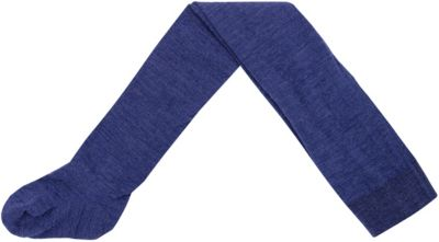 Колготки Norveg - синий