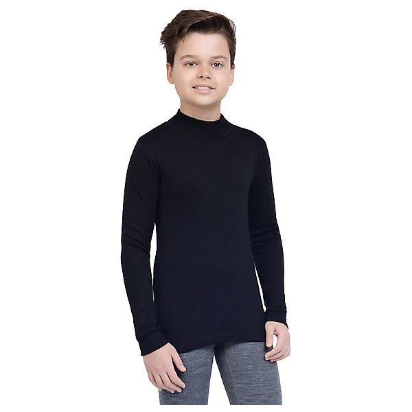 Водолазка Norveg для мальчика
