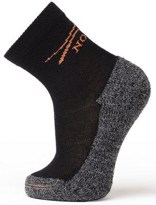 Носки Norveg - черный