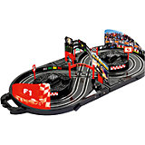 "Автотрек Yako Toys ""Slot Racing"""