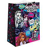 "Подарочный monster Росмэн ""Monster High. Граффити"""