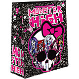 "Подарочный monster Росмэн ""Monster High"""