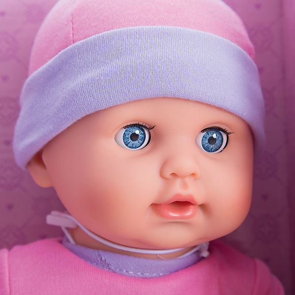"""Интерактиная кукла Mary Poppins """"Вылечи меня"""", 36 см звук"""